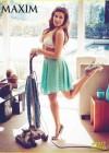 Danielle Fishel - Maxim Magazine (April 2013)-04