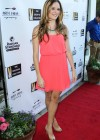 Danielle Panabaker - The Creative Coalition Summer Soiree in West Hollywood -02