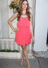 Danielle Panabaker - The Creative Coalition Summer Soiree in West Hollywood -09