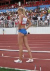 Darya Klishina Hot 50 Photos -04