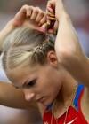 Darya Klishina Hot 50 Photos -06