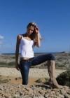 Darya Klishina Hot 50 Photos -08