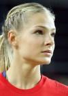 Darya Klishina Hot 50 Photos -15