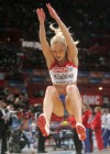 Darya Klishina Hot 50 Photos -19