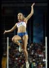 Darya Klishina Hot 50 Photos -26