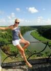 Darya Klishina Hot 50 Photos -29