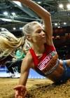 Darya Klishina Hot 50 Photos -30