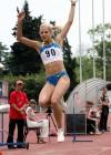 Darya Klishina Hot 50 Photos -32