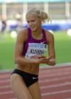 Darya Klishina Hot 50 Photos -35