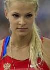 Darya Klishina Hot 50 Photos -37