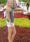 Darya Klishina Hot 50 Photos -41