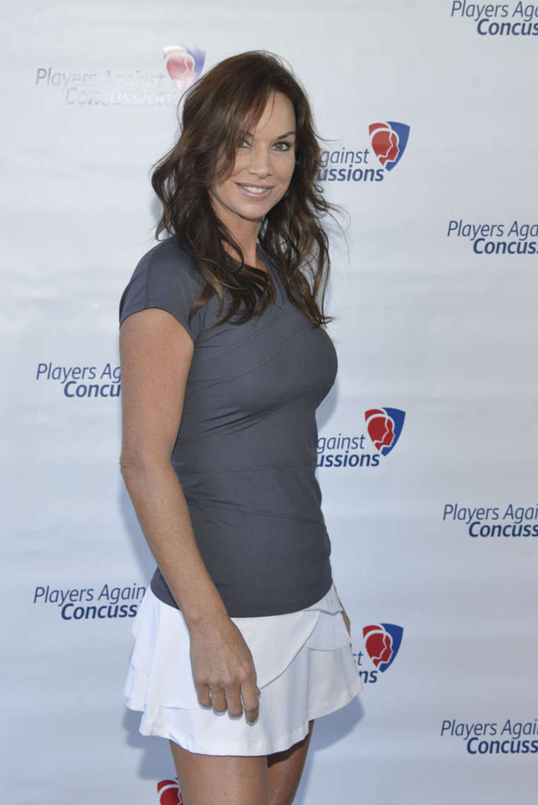 debbe dunning images