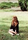 Debby Ryan: Aritzia Magazine -03