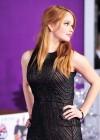 Debby Ryan: Justin Biebers Believe Premiere -19