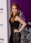 Debby Ryan: Justin Biebers Believe Premiere -20
