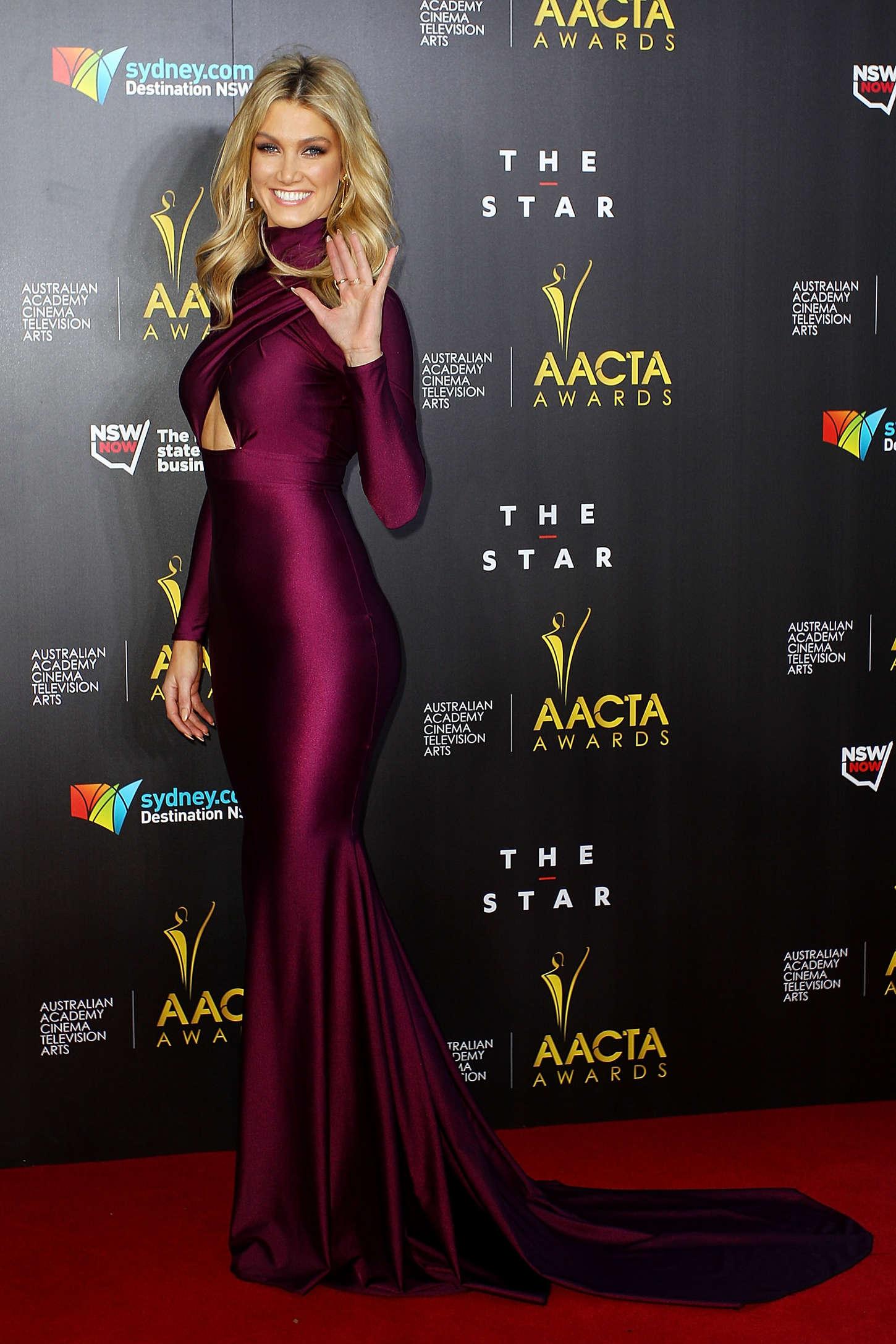 aacta awards - photo #24
