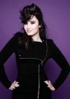 Demi Lovato - 2013 New Zealand Girlfriend Photoshoot -02