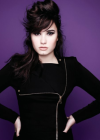Demi Lovato - 2013 New Zealand Girlfriend Photoshoot -03