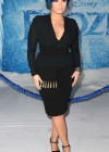 Demi Lovato: Frozen Hollywood Premiere -18