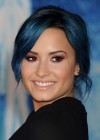 Demi Lovato: Frozen Hollywood Premiere -19