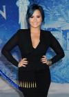 Demi Lovato: Frozen Hollywood Premiere -22