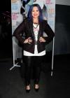 Demi Lovato: NYLON Magazine Party -10