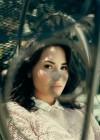 Demi Lovato - Nylon Magazine 2013 -07