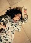 Demi Lovato - Nylon Magazine 2013 -09