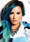 Demi Lovato: Nylon Magazine -02