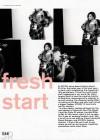Demi Lovato: Nylon Magazine -07