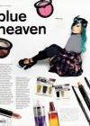 Demi Lovato: Nylon Magazine -08