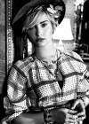 Demi Lovato: Teen Vogue Magazine -02