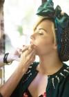Demi Lovato: Teen Vogue Magazine -04
