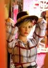 Demi Lovato: Teen Vogue Magazine -08