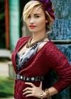 Demi Lovato: Teen Vogue Magazine -09