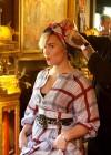 Demi Lovato: Teen Vogue Magazine -10
