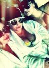 demi-lovato-wearing-a-bikini-with-her-friends-01
