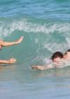 Demi Moore Bikini Photos: in Mexico -01