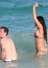 Demi Moore Bikini Photos: in Mexico -08