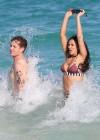Demi Moore Bikini Photos: in Mexico -12
