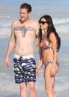 Demi Moore Bikini Photos: in Mexico -14