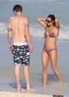 Demi Moore Bikini Photos: in Mexico -17