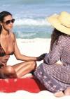 Demi Moore In Bikini -07