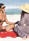 Demi Moore In Bikini -12