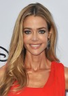 Denise Richards at the Disney Media Networks International Upfronts 2013 -07