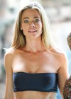 Denise Richards - Bikini Photoshoot-07