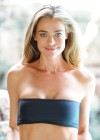 Denise Richards - Bikini Photoshoot-24