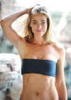 Denise Richards - Bikini Photoshoot-26