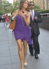 denise-richards-new-candids-in-new-york-city-01