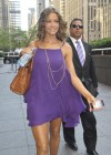 denise-richards-new-candids-in-new-york-city-02